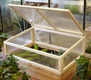 Willab Garden. Nya produkter 2013.