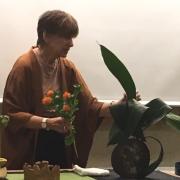 ikebana7