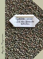 grå-ärtor-boken